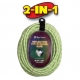 Glow-In-The-Dark & Reflective Rope