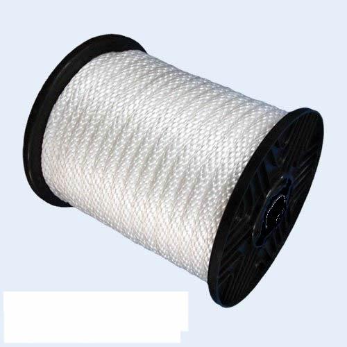 Nylon Braided Rope eBay